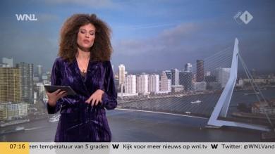 cap_Goedemorgen Nederland (WNL)_20191204_0707_00_09_50_155