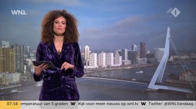 cap_Goedemorgen Nederland (WNL)_20191204_0707_00_09_51_156