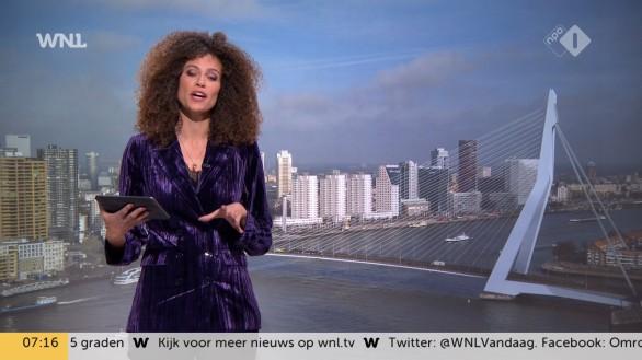 cap_Goedemorgen Nederland (WNL)_20191204_0707_00_09_54_158