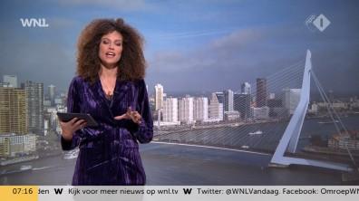 cap_Goedemorgen Nederland (WNL)_20191204_0707_00_09_55_159
