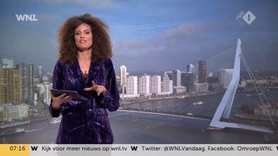 cap_Goedemorgen Nederland (WNL)_20191204_0707_00_09_56_160