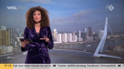 cap_Goedemorgen Nederland (WNL)_20191204_0707_00_09_56_161