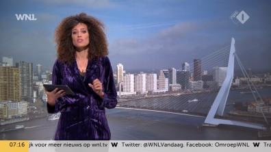 cap_Goedemorgen Nederland (WNL)_20191204_0707_00_09_57_162