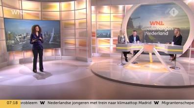 cap_Goedemorgen Nederland (WNL)_20191204_0707_00_12_00_164