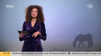 cap_Goedemorgen Nederland (WNL)_20191204_0707_00_12_02_167