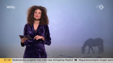 cap_Goedemorgen Nederland (WNL)_20191204_0707_00_12_02_168