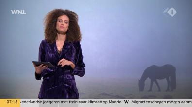 cap_Goedemorgen Nederland (WNL)_20191204_0707_00_12_03_169