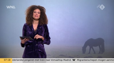 cap_Goedemorgen Nederland (WNL)_20191204_0707_00_12_03_170