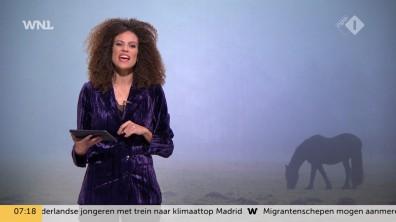 cap_Goedemorgen Nederland (WNL)_20191204_0707_00_12_03_171