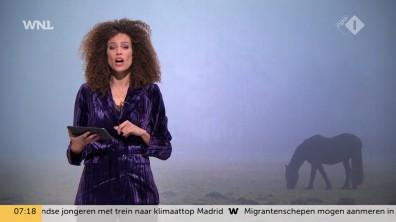 cap_Goedemorgen Nederland (WNL)_20191204_0707_00_12_04_174