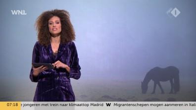cap_Goedemorgen Nederland (WNL)_20191204_0707_00_12_05_176