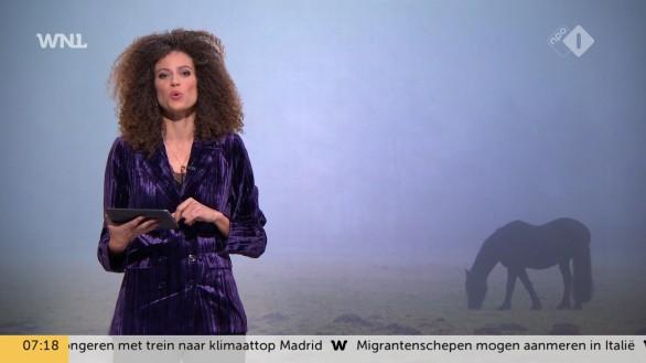 cap_Goedemorgen Nederland (WNL)_20191204_0707_00_12_05_177