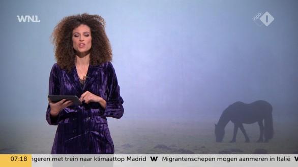 cap_Goedemorgen Nederland (WNL)_20191204_0707_00_12_05_178