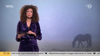 cap_Goedemorgen Nederland (WNL)_20191204_0707_00_12_06_182