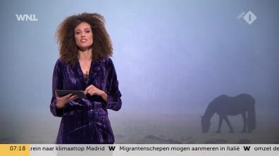 cap_Goedemorgen Nederland (WNL)_20191204_0707_00_12_07_183