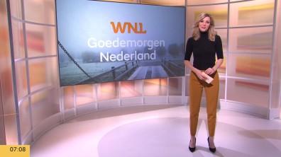 cap_Goedemorgen Nederland (WNL)_20191205_0707_00_01_46_02