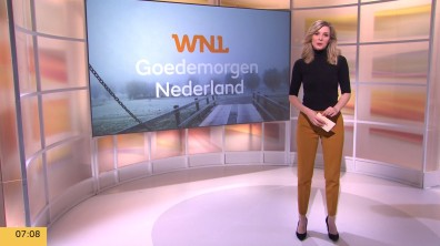 cap_Goedemorgen Nederland (WNL)_20191205_0707_00_01_47_05