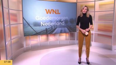 cap_Goedemorgen Nederland (WNL)_20191205_0707_00_01_47_07