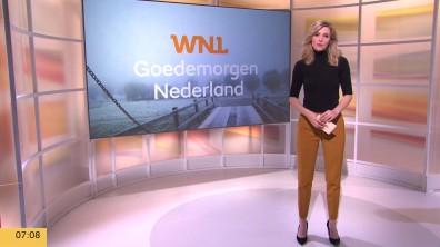 cap_Goedemorgen Nederland (WNL)_20191205_0707_00_01_47_08