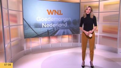 cap_Goedemorgen Nederland (WNL)_20191205_0707_00_01_47_09