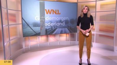 cap_Goedemorgen Nederland (WNL)_20191205_0707_00_01_48_10