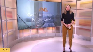 cap_Goedemorgen Nederland (WNL)_20191205_0707_00_01_48_12