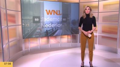 cap_Goedemorgen Nederland (WNL)_20191205_0707_00_01_48_13