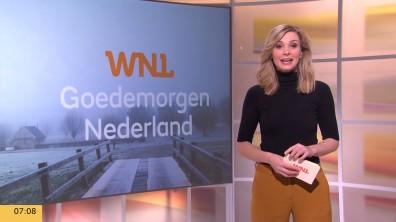 cap_Goedemorgen Nederland (WNL)_20191205_0707_00_02_09_66