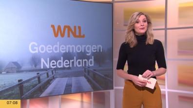 cap_Goedemorgen Nederland (WNL)_20191205_0707_00_02_09_67