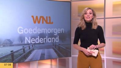 cap_Goedemorgen Nederland (WNL)_20191205_0707_00_02_10_69