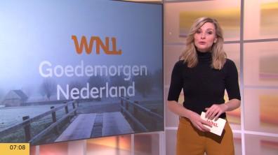 cap_Goedemorgen Nederland (WNL)_20191205_0707_00_02_10_70