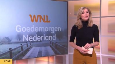 cap_Goedemorgen Nederland (WNL)_20191205_0707_00_02_11_71