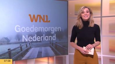 cap_Goedemorgen Nederland (WNL)_20191205_0707_00_02_12_72