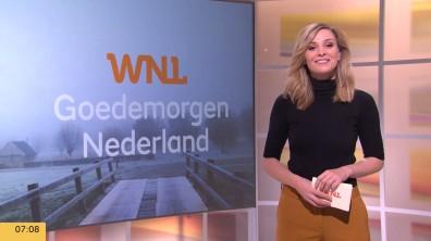 cap_Goedemorgen Nederland (WNL)_20191205_0707_00_02_12_73