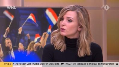 cap_Goedemorgen Nederland (WNL)_20191205_0707_00_07_13_161