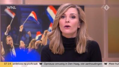 cap_Goedemorgen Nederland (WNL)_20191205_0707_00_07_44_162