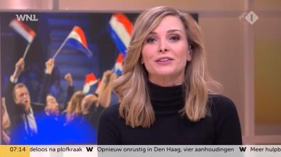 cap_Goedemorgen Nederland (WNL)_20191205_0707_00_07_44_163
