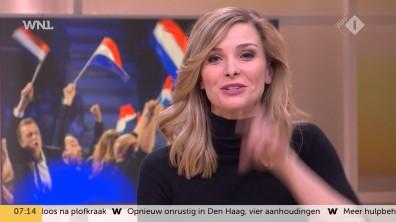 cap_Goedemorgen Nederland (WNL)_20191205_0707_00_07_45_164