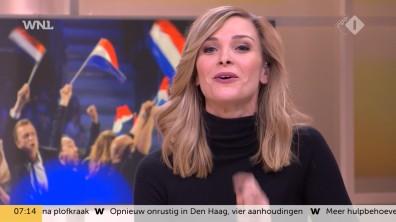 cap_Goedemorgen Nederland (WNL)_20191205_0707_00_07_46_165