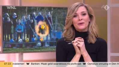 cap_Goedemorgen Nederland (WNL)_20191205_0707_00_15_23_210