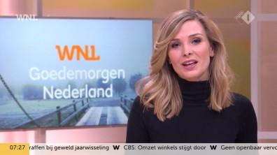 cap_Goedemorgen Nederland (WNL)_20191205_0707_00_21_12_213