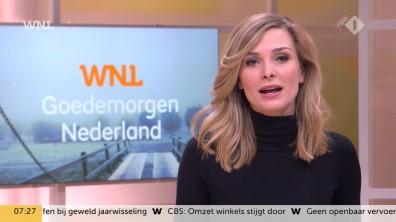 cap_Goedemorgen Nederland (WNL)_20191205_0707_00_21_13_214