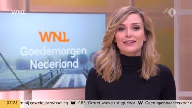 cap_Goedemorgen Nederland (WNL)_20191205_0707_00_21_13_215