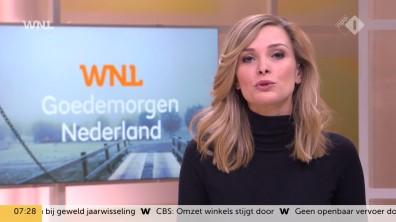 cap_Goedemorgen Nederland (WNL)_20191205_0707_00_21_13_216