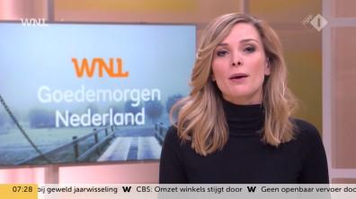 cap_Goedemorgen Nederland (WNL)_20191205_0707_00_21_13_217