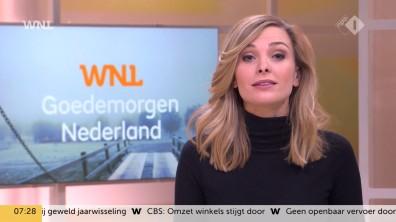 cap_Goedemorgen Nederland (WNL)_20191205_0707_00_21_14_218