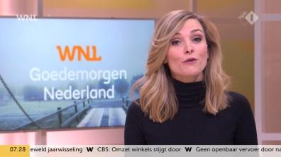 cap_Goedemorgen Nederland (WNL)_20191205_0707_00_21_14_219
