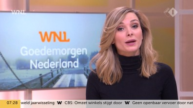 cap_Goedemorgen Nederland (WNL)_20191205_0707_00_21_14_220