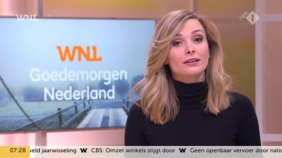 cap_Goedemorgen Nederland (WNL)_20191205_0707_00_21_14_221