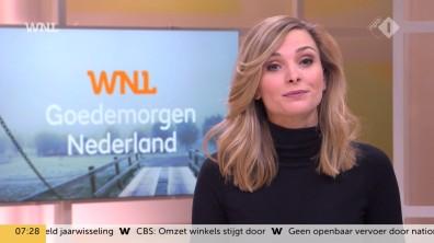 cap_Goedemorgen Nederland (WNL)_20191205_0707_00_21_15_222